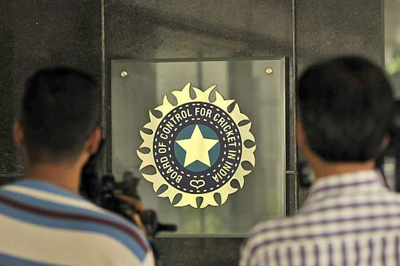 ICC asks PCB to pay compensation to BCCI