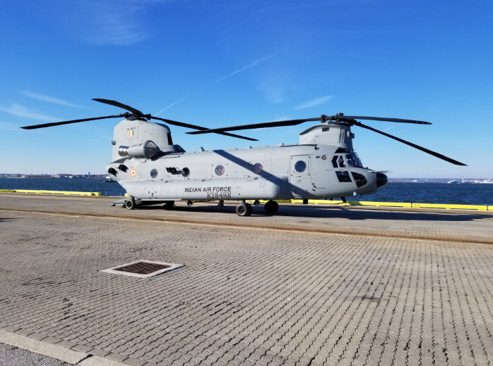 Chinook_helicopters