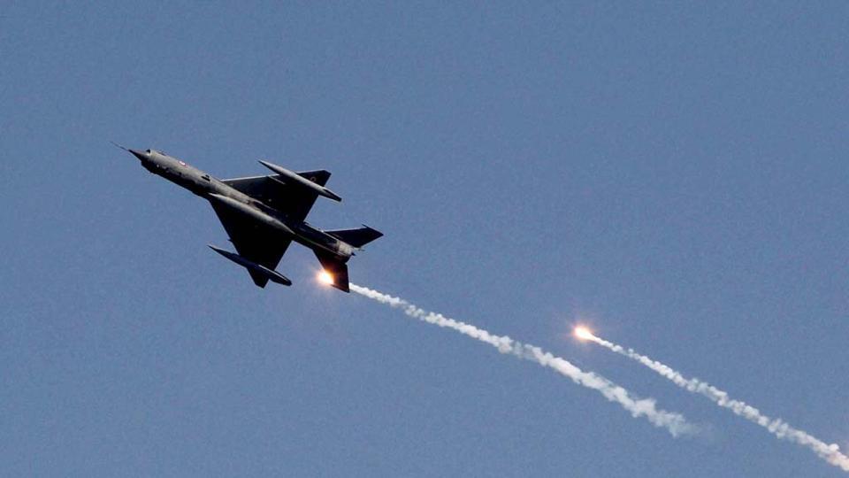 Mirage_2000_fighter_jet
