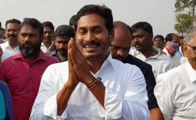 Jagan_Mohan_Reddy