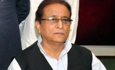 Azam_Khan