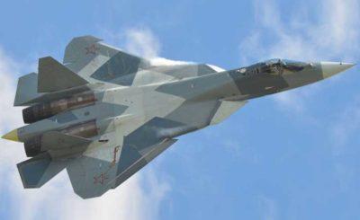 Su-57-FGFA