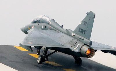 LCA-Navy