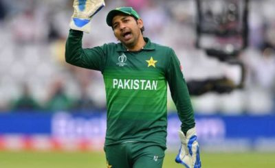 Sarfaraz_Ahmed