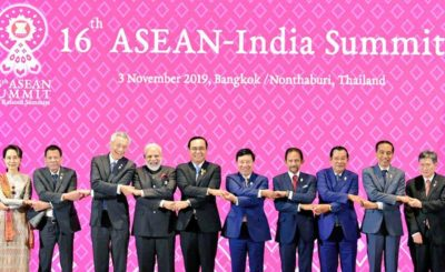 ASEAN_India_Summit