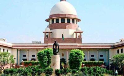 Supreme_Court_India