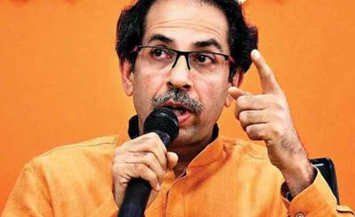 Uddhav_Thackeray