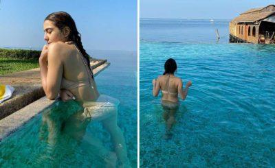 Sara-Ali-Khan-bikini