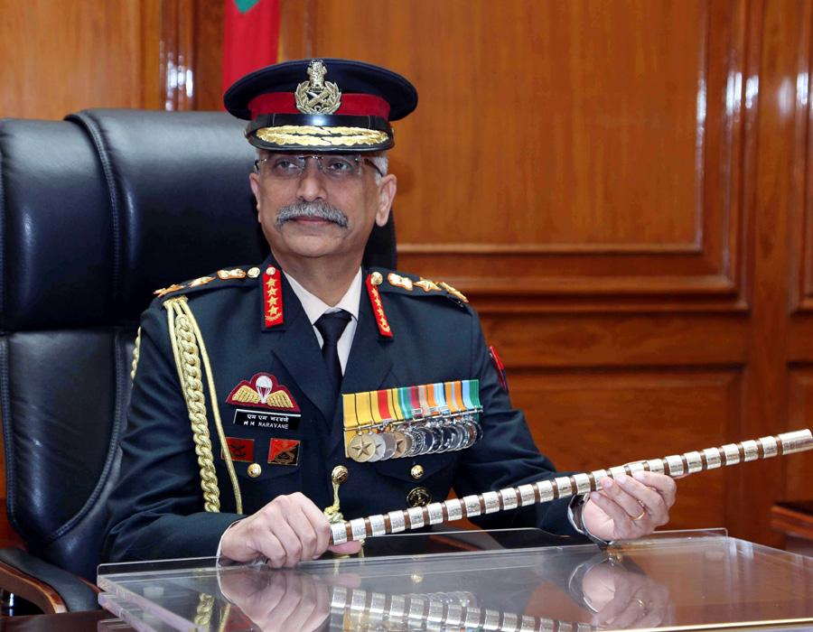 Army_Chief_Naravane