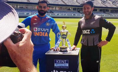 Ind-NZ-T20I