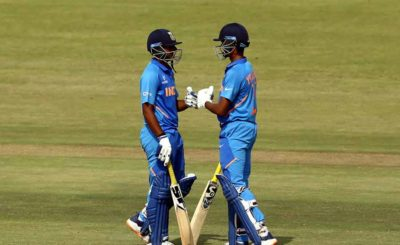 India-Pak-semifinal-U19WC