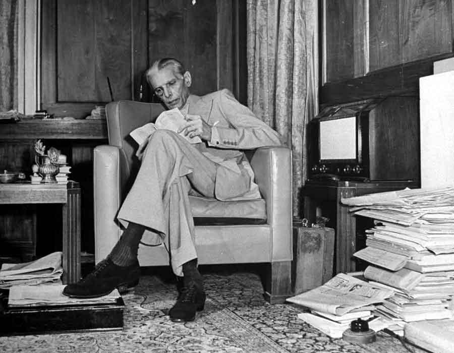 Muhammad-Ali-Jinnah