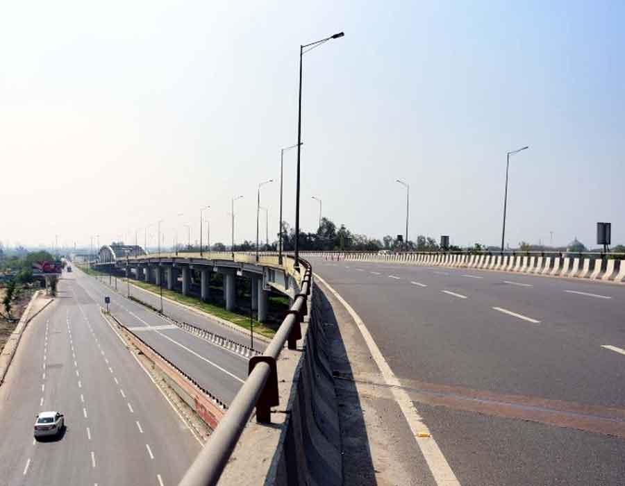 Delhi-Clean-Air