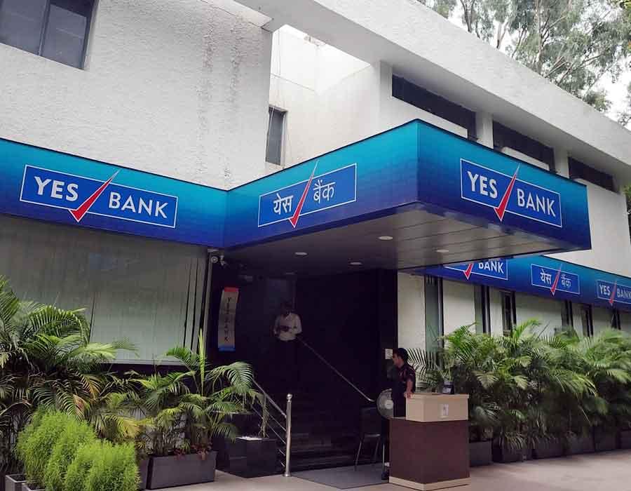 yes-bank