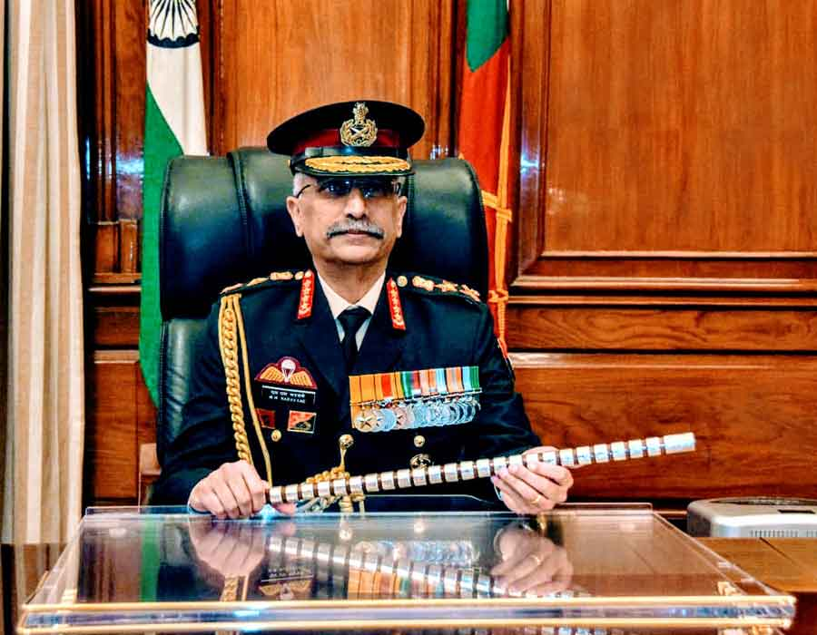 Army-chief-naravane