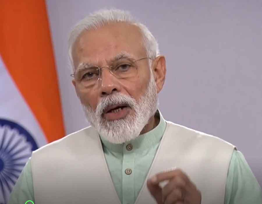 Modi-video-speech
