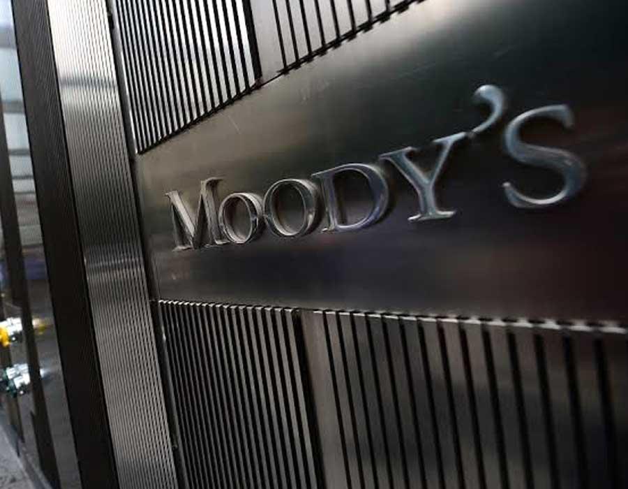 Moody'