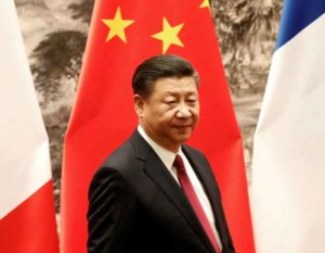 COVID-19: Why UNSC must hold China accountable for loss of innocent lives across world