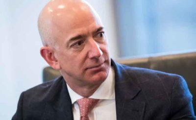 Jeff-Bezos