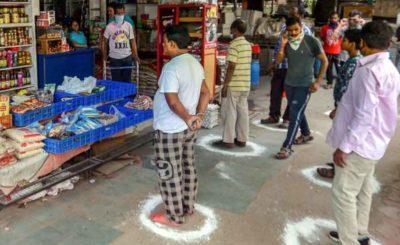lockdown-Delhi-shops