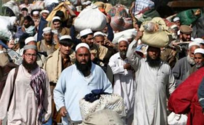 tablighi-Pakistan