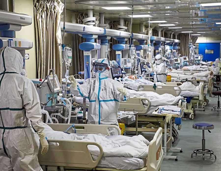 wuhan-covid-patients