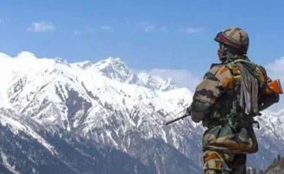 Ladakh-patrol