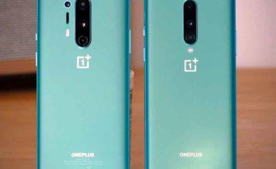 OnePlus-8-series