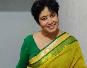 Eid is simply a sad day for me, says an emotional Taslima Nasreen