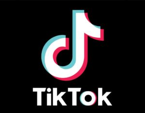 Setback to TikTok, Orissa HC slams Chinese app for encouraging pornography, calls for proper regulation
