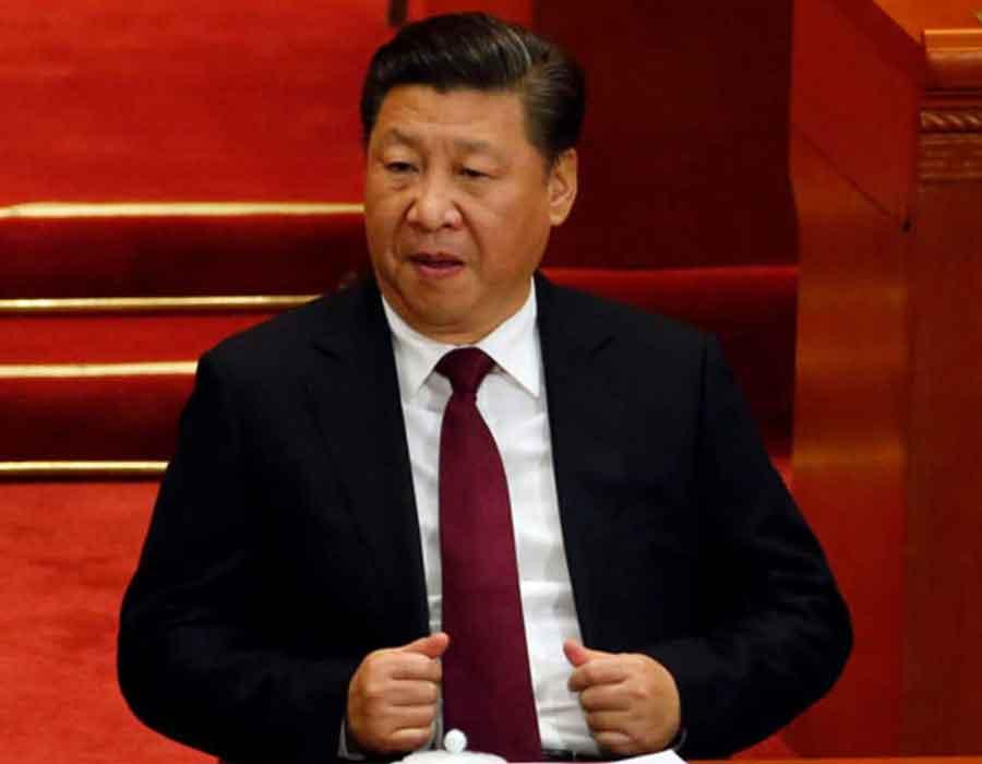 Xi-Jingping