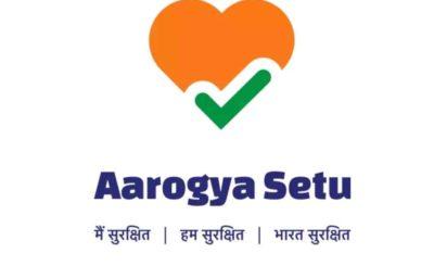 aarogya-setu
