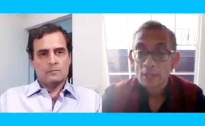rahul-abhijit
