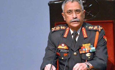 General-Naravane