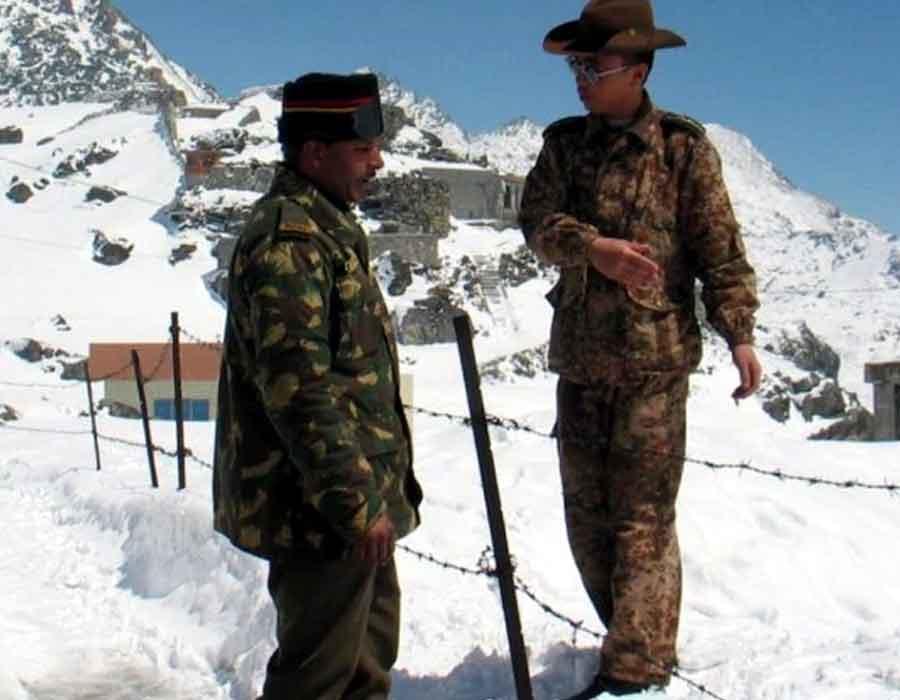 ladakh-standoff
