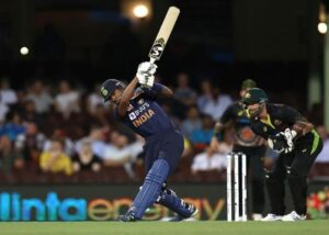 India vs Australia: IPL pays dividend as Team India seal T-20 series 2-0