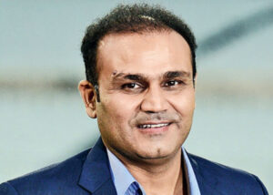 Virender Sehwag takes a dig at Virat Kohli, says India will not be able to generate good players under his captaincy